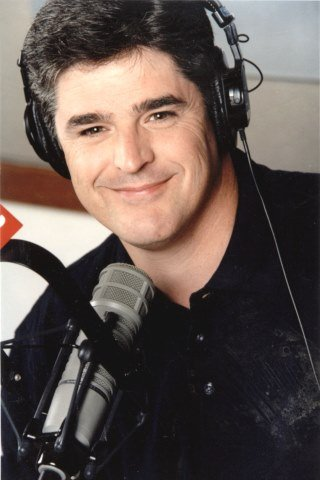 Sean Hannity Height, Weight