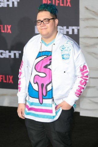 Slushii Height, Weight
